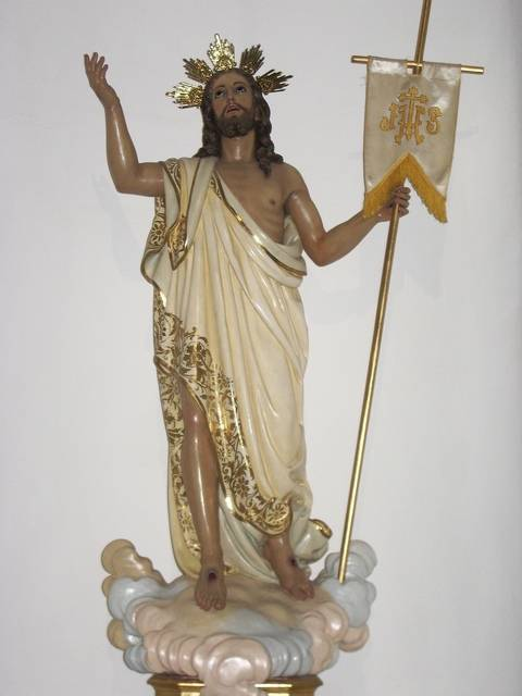 Cristo%20Resucitado - Semana Santa en Herencia