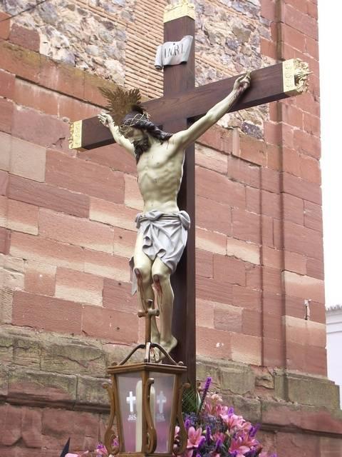 Cristo%20de%20los%20Afligidos - Semana Santa en Herencia