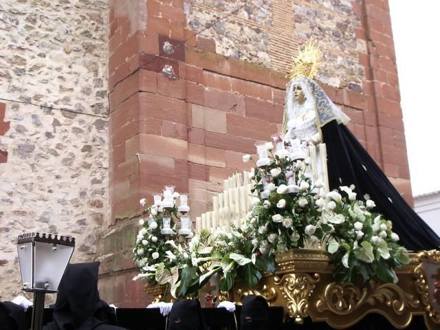 Virgen%20de%20la%20Soledad - Semana Santa en Herencia