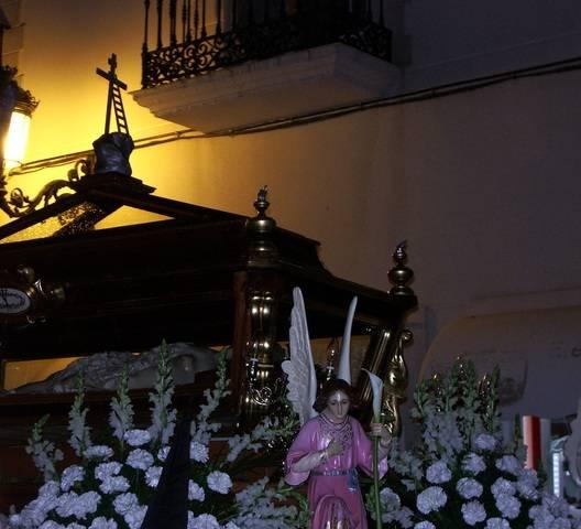 la%20urna - Semana Santa en Herencia