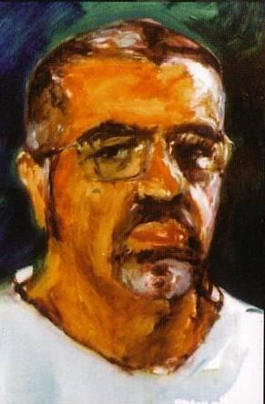 6 - Valentín Romero. La Pintura y sus Técnicas
