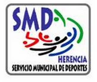 smd - Servicio Municipal de Deportes. Curso 2006/07