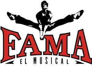 Fama-El Musical