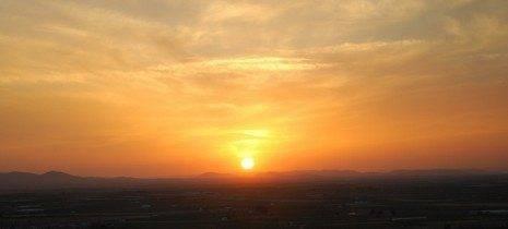 puesta de sol herencia1