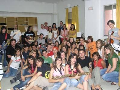 Proecto Roemo. Foto extraída de www.miciudadreal.es