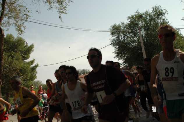 "XXXI carrera popular de herencia ciudad real 2007 foto 158 632x420 - Gran participación en la XXXI Carrera Popular ""Villa de Herencia"""