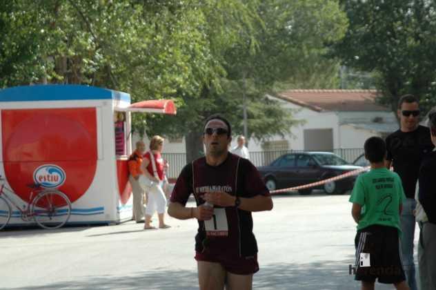 "XXXI carrera popular de herencia ciudad real 2007 foto 195 632x420 - Gran participación en la XXXI Carrera Popular ""Villa de Herencia"""