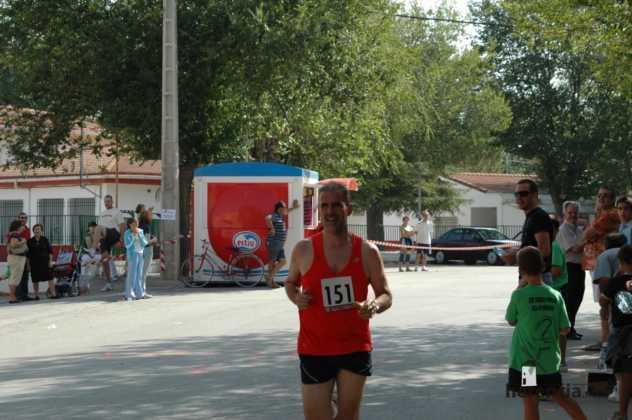 "XXXI carrera popular de herencia ciudad real 2007 foto 218 632x420 - Gran participación en la XXXI Carrera Popular ""Villa de Herencia"""