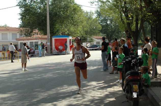 "XXXI carrera popular de herencia ciudad real 2007 foto 223 632x420 - Gran participación en la XXXI Carrera Popular ""Villa de Herencia"""