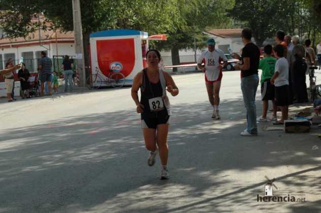 "XXXI carrera popular de herencia ciudad real 2007 foto 237 632x420 - Gran participación en la XXXI Carrera Popular ""Villa de Herencia"""