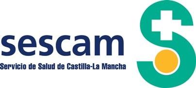 Logo sescam