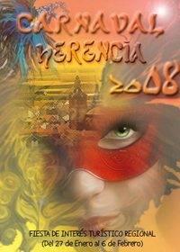cartel-carnaval-2008-herencia-ciudad-real