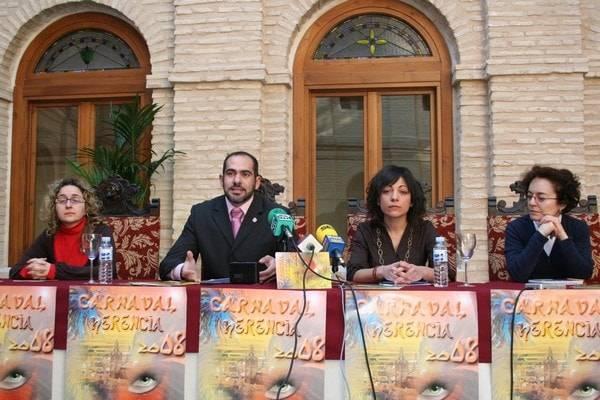 presentacion-carnaval-herencia-foto-2008