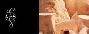 queseria 1605 - Manuel Jove promueve una fábrica de quesos en Herencia