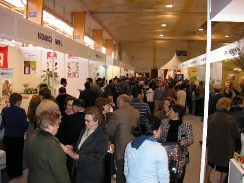 herencia_herexpo 2008