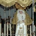 0025 semana santa 2008 150x150 - Selección fotográfica de Semana Santa 2008
