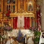 Selección fotográfica de Semana Santa 2008 3