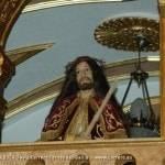 0059 semana santa 2008 150x150 - Selección fotográfica de Semana Santa 2008