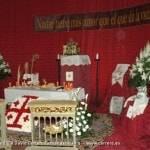 Selección fotográfica de Semana Santa 2008 5