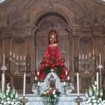 0124 semana santa 2008 150x150 - Selección fotográfica de Semana Santa 2008