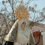 Selección fotográfica de Semana Santa 2008 10