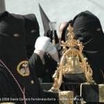 Selección fotográfica de Semana Santa 2008 11