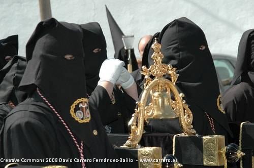 0344 semana santa 2008 - Vídeos promocionales de la Semana Santa de Herencia