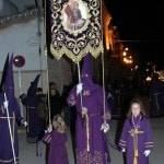 0433 semana santa 2008 150x150 - Selección fotográfica de Semana Santa 2008
