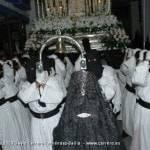 Selección fotográfica de Semana Santa 2008 22