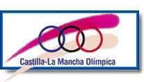 Castilla-La Mancha Olimpica