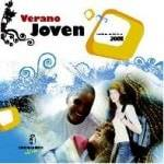 Verano_Joven_CLM_2008