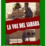 cartel la voz del sahara 150x150 - La Voz del Sahara... Vacaciones en Paz 2008