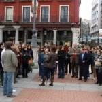 La Biblioteca y la asociación Barco de Colegas realizan un viaje cultural a Castilla y León 6