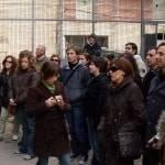 La Biblioteca y la asociación Barco de Colegas realizan un viaje cultural a Castilla y León 5