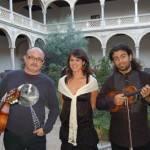 grigoregrande 150x150 - De la Felicidad... Malikian, Monton y Berasarte gratis en Herencia