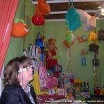 herexpo 2008 on 00026 150x150 - Fotos Carrero durante la Feria Herexpo 2008