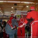 herexpo 2008 on 00056 150x150 - Fotos Carrero durante la Feria Herexpo 2008