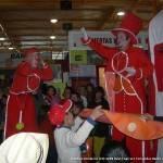 herexpo 2008 on 00061 150x150 - Fotos Carrero durante la Feria Herexpo 2008