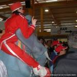 Fotos Carrero durante la Feria Herexpo 2008 24