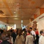 herexpo mucha gente a 150x150 - Galería de fotos oficiales de II Herexpo