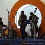 Fotos durante la Feria Herexpo 2008 13