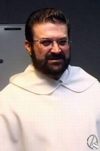 jfdelapueblaviso 199x300 - El recuerdo del P. Jesús Fdez. de la Puebla Viso marca la salida de la Virgen de la Cabeza de Jerez