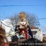 laurajimenez semana santa 2008 00002 150x150 - Selección fotográfica de Semana Santa 2008
