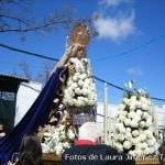 laurajimenez semana santa 2008 00004 150x150 - Selección fotográfica de Semana Santa 2008