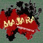 majara 150x150 - Concierto de Rock con los grupos Yeska y Majara