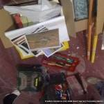 making off antes herexpo 2008 00050 150x150 - Fotos Making Off de II Herexpo