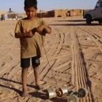 nino saharaui 150x150 - Herencia Solidaria con el Sahara