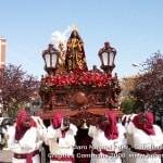 pict0011 150x150 - Selección fotográfica de Semana Santa 2008