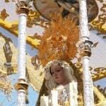 pict0032 150x150 - Selección fotográfica de Semana Santa 2008