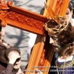 Selección fotográfica de Semana Santa 2008 28